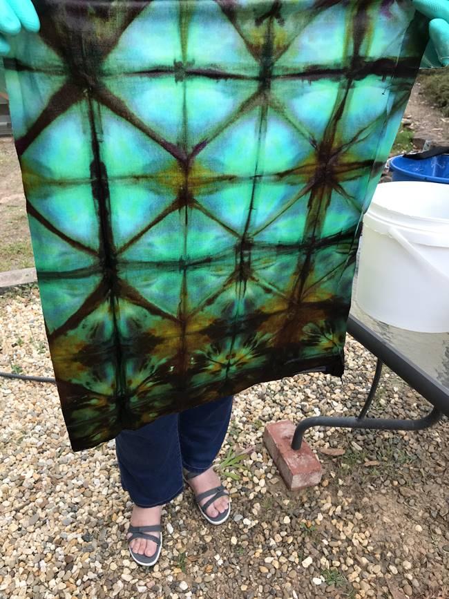 Ice dye reveal2