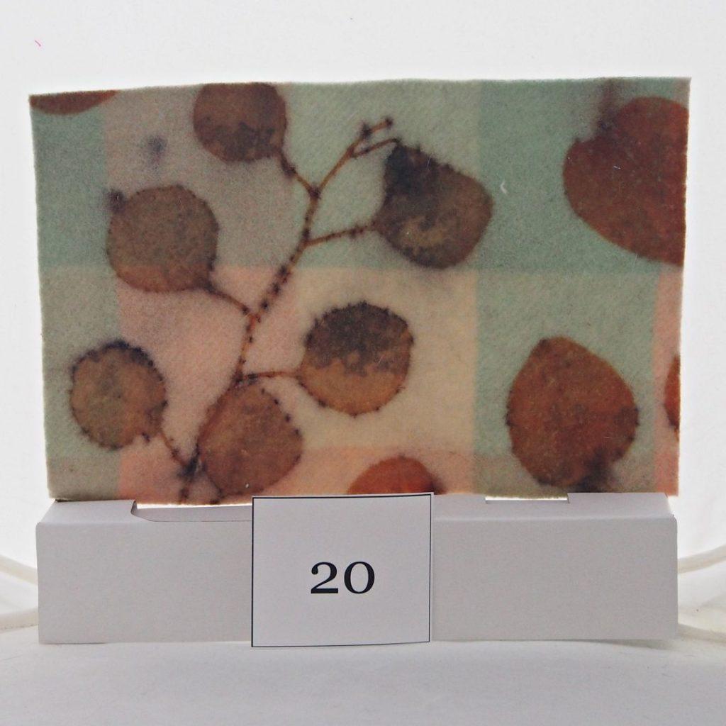 Eco-dyed-panel#20